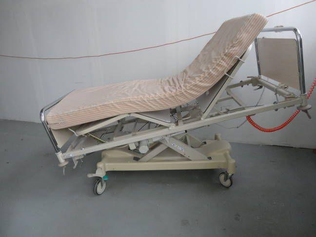 DSC04153