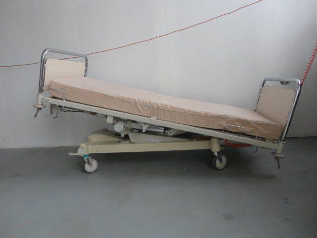 DSC04159