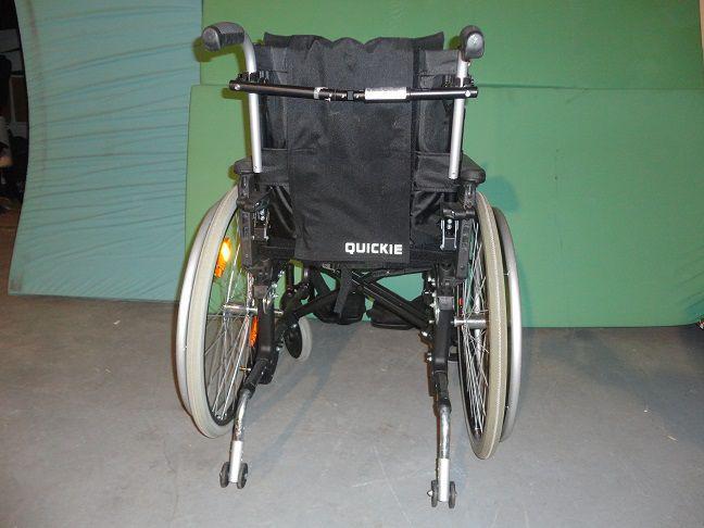 Quickie-15-htulrol