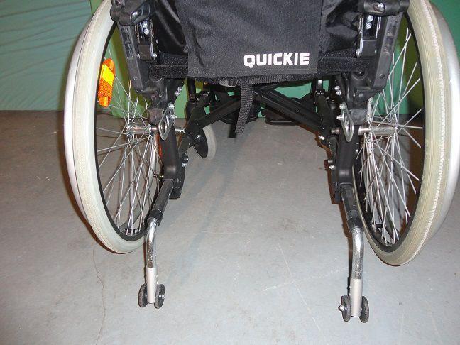 Quickie-17-buksgtloja